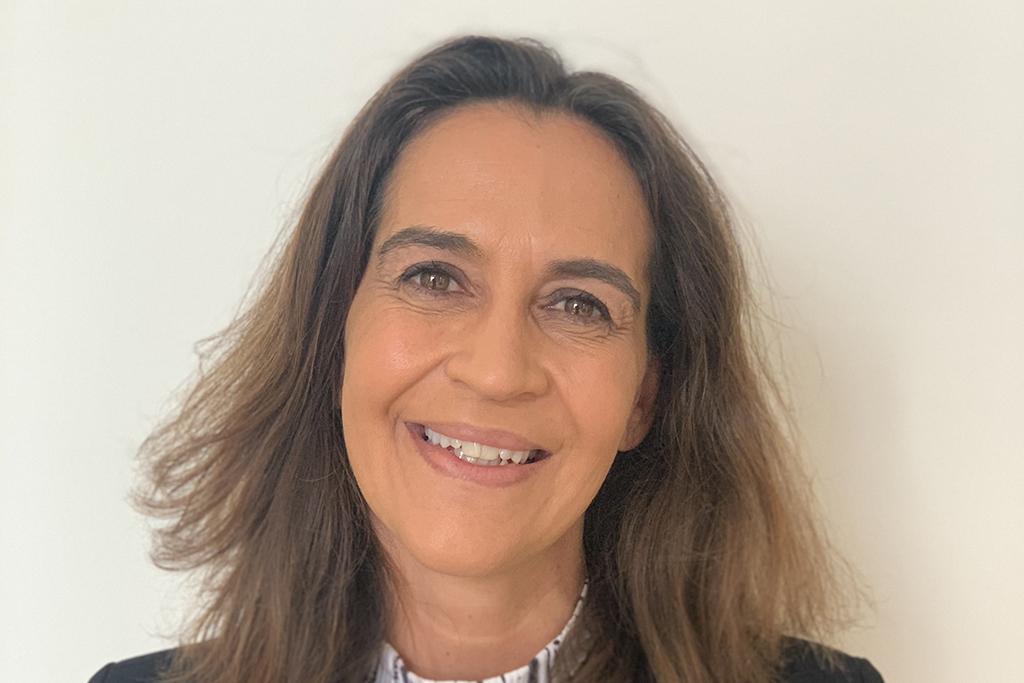Isabel Soriano, Wolverine